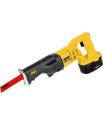 REMS Akku-Cat 22 V ANC VE Set