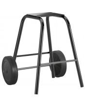 REMS Turbo / Collum RG vežimėlis