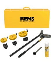 REMS Sinus Set