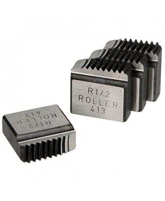 "Roller Central sriegimo peiliukai 1 ¼"""