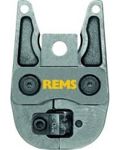 REMS kirpimo replės M 8