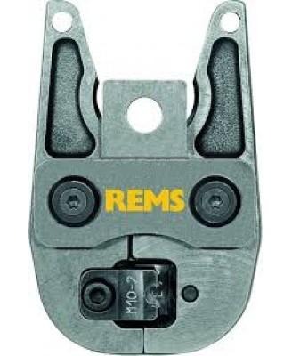 REMS kirpimo replės M 10