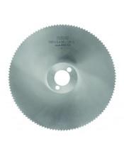 REMS universalus pjovimo diskas metalui HSS