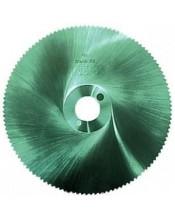 REMS universalus pjovimo diskas metalui HSS-E (legiruotas kobaltu)