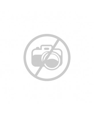 REMS Akku-Press ACC 22V Basic-Pack